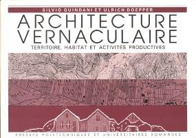 Maison de l 39 urbanisme famenne ardenne listes for Architecture vernaculaire